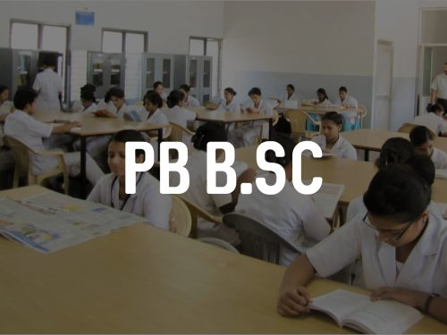 PBBSc