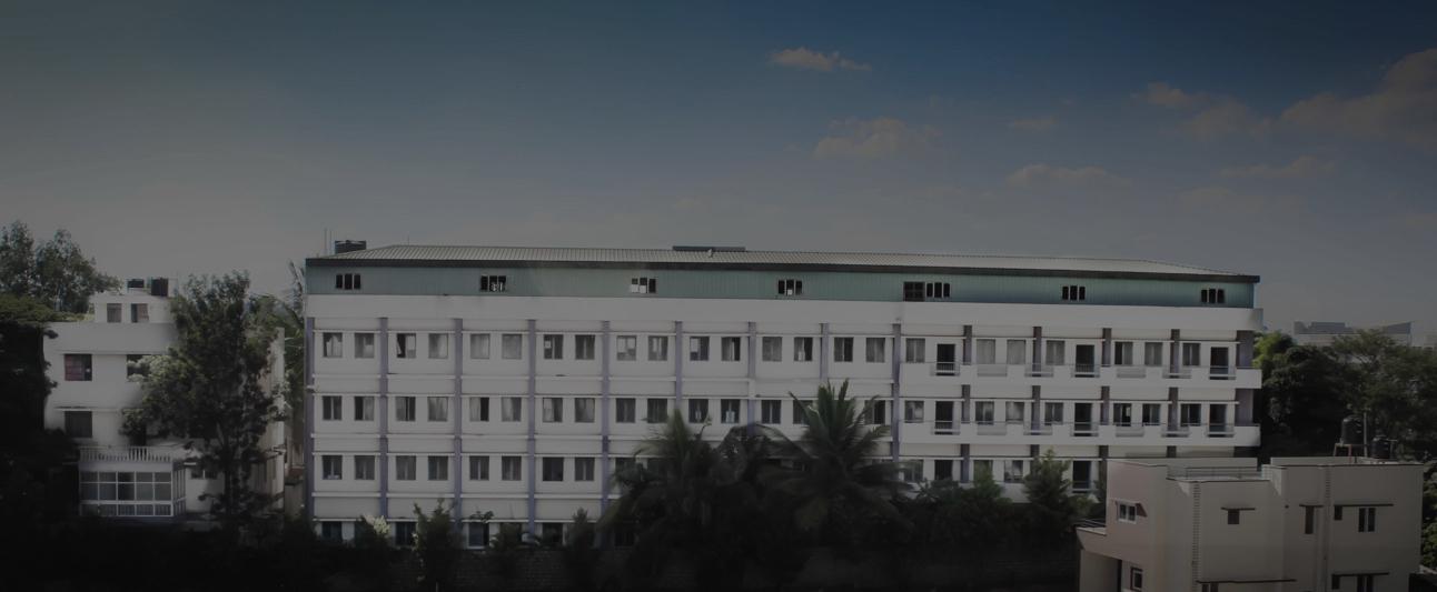KNN facade