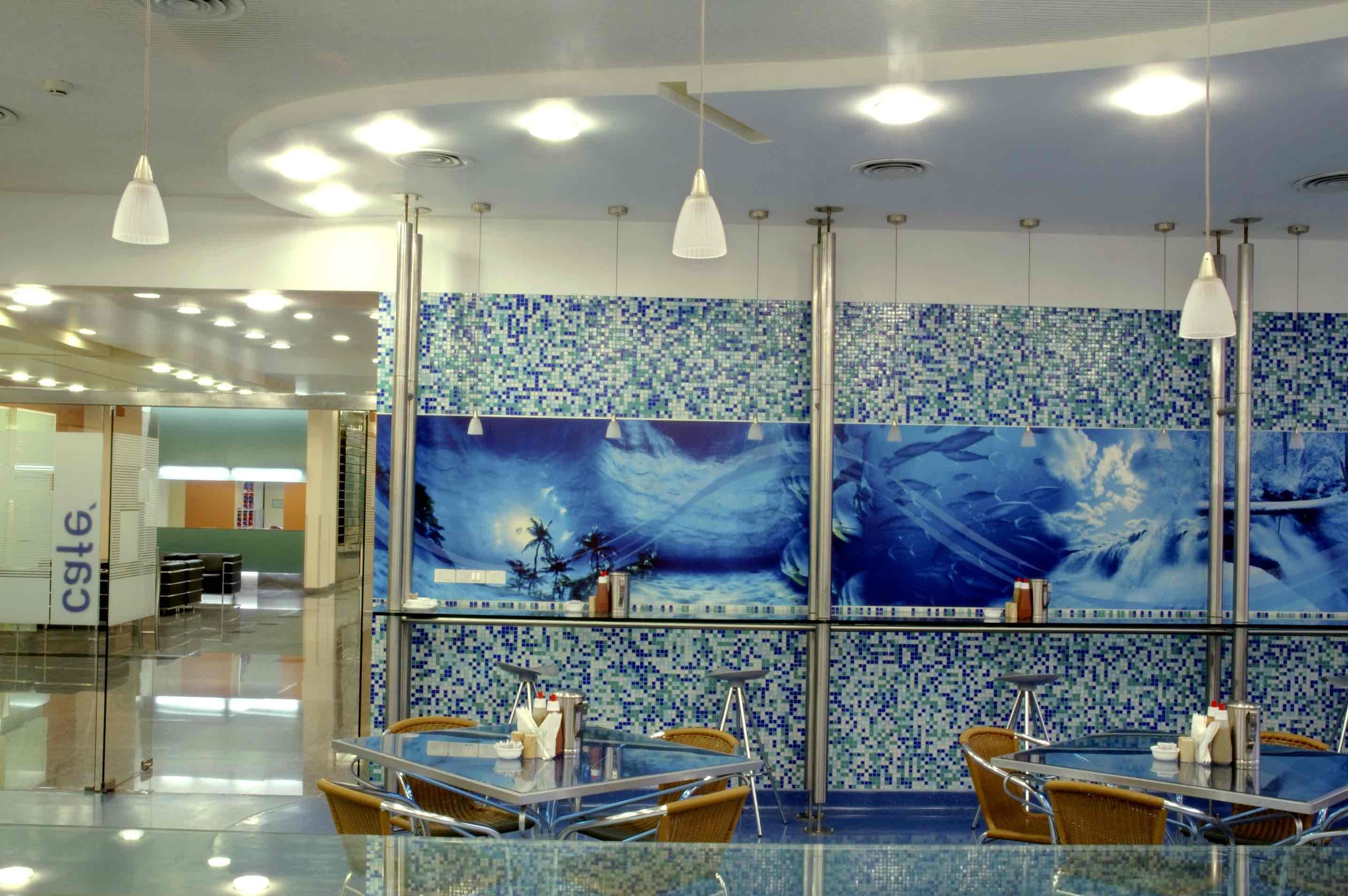 Columbia Asia Hospital 3