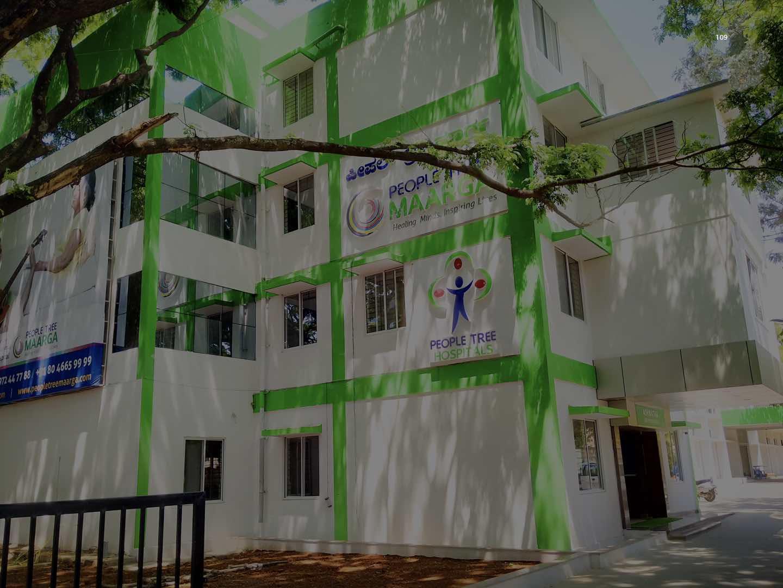 Parent Hospital